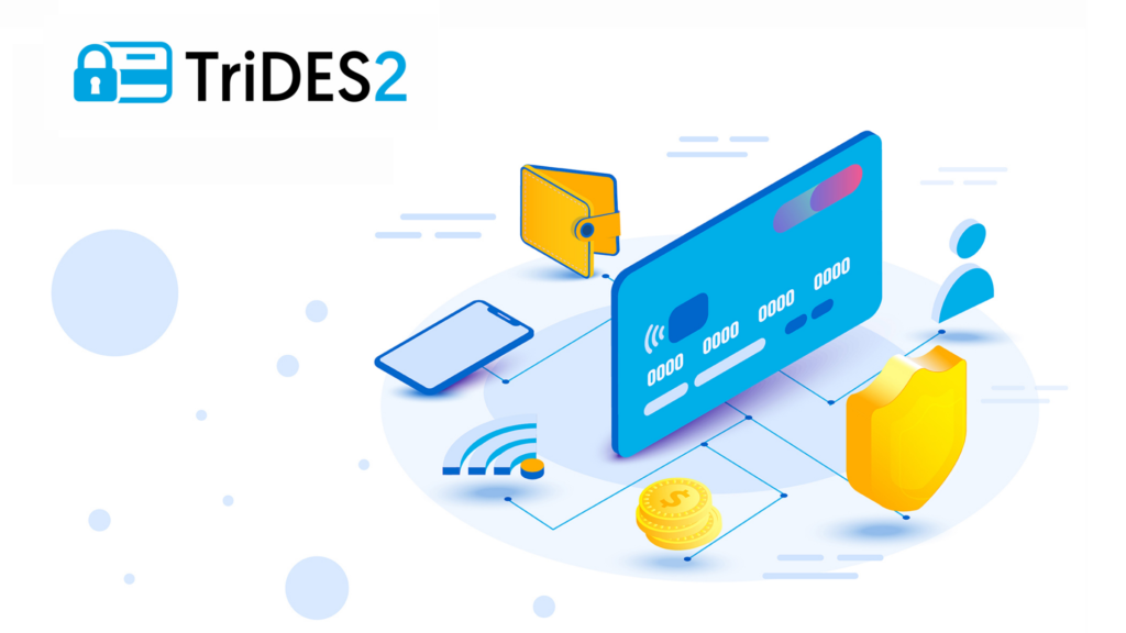 PSD2 the second payment services directive, online payment security, credit card, user, wallet, wifi