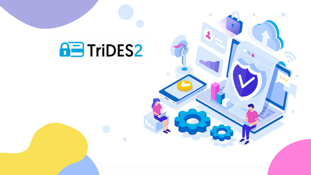 SCA exemptions user experience 3d secure by TriDES2